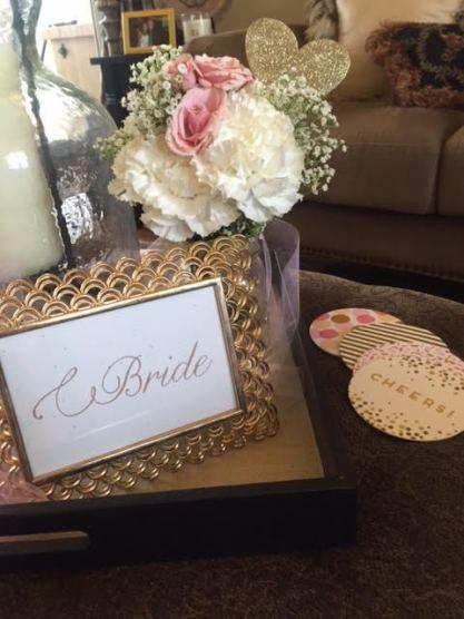 bridalshower2