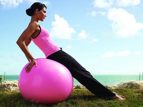 yoga-balls1