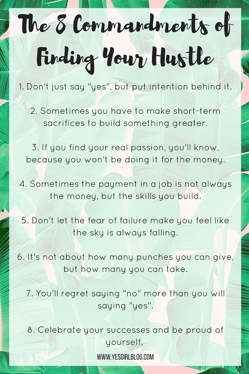 8 Commandments (1)